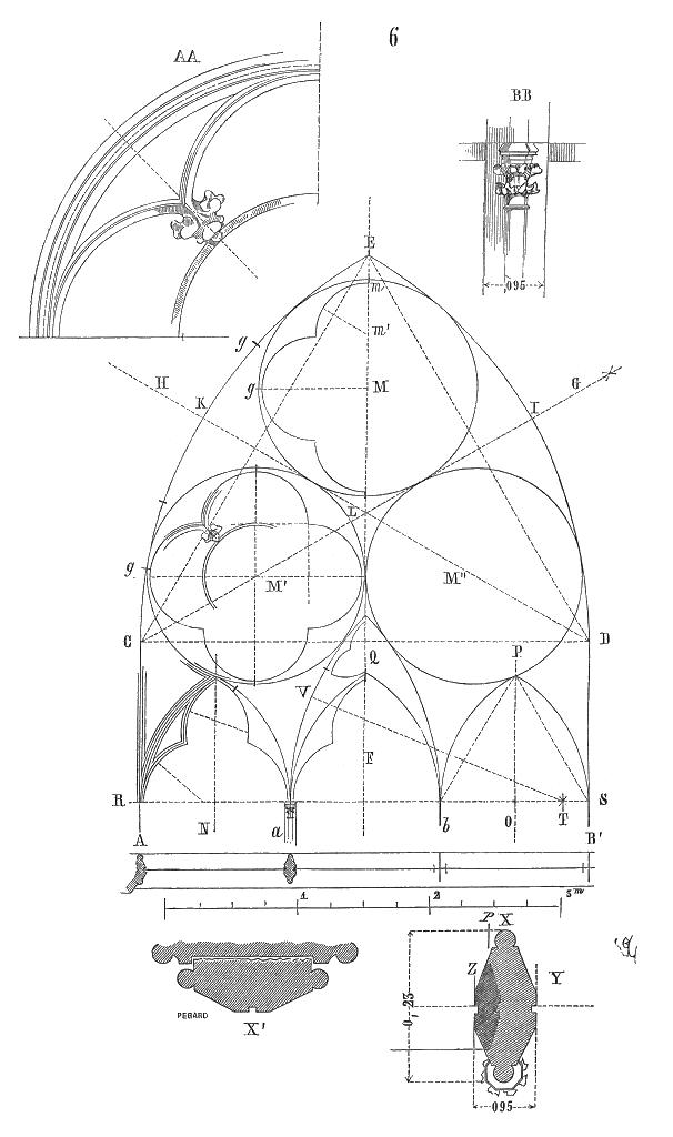 File for Fenetre en vitrail