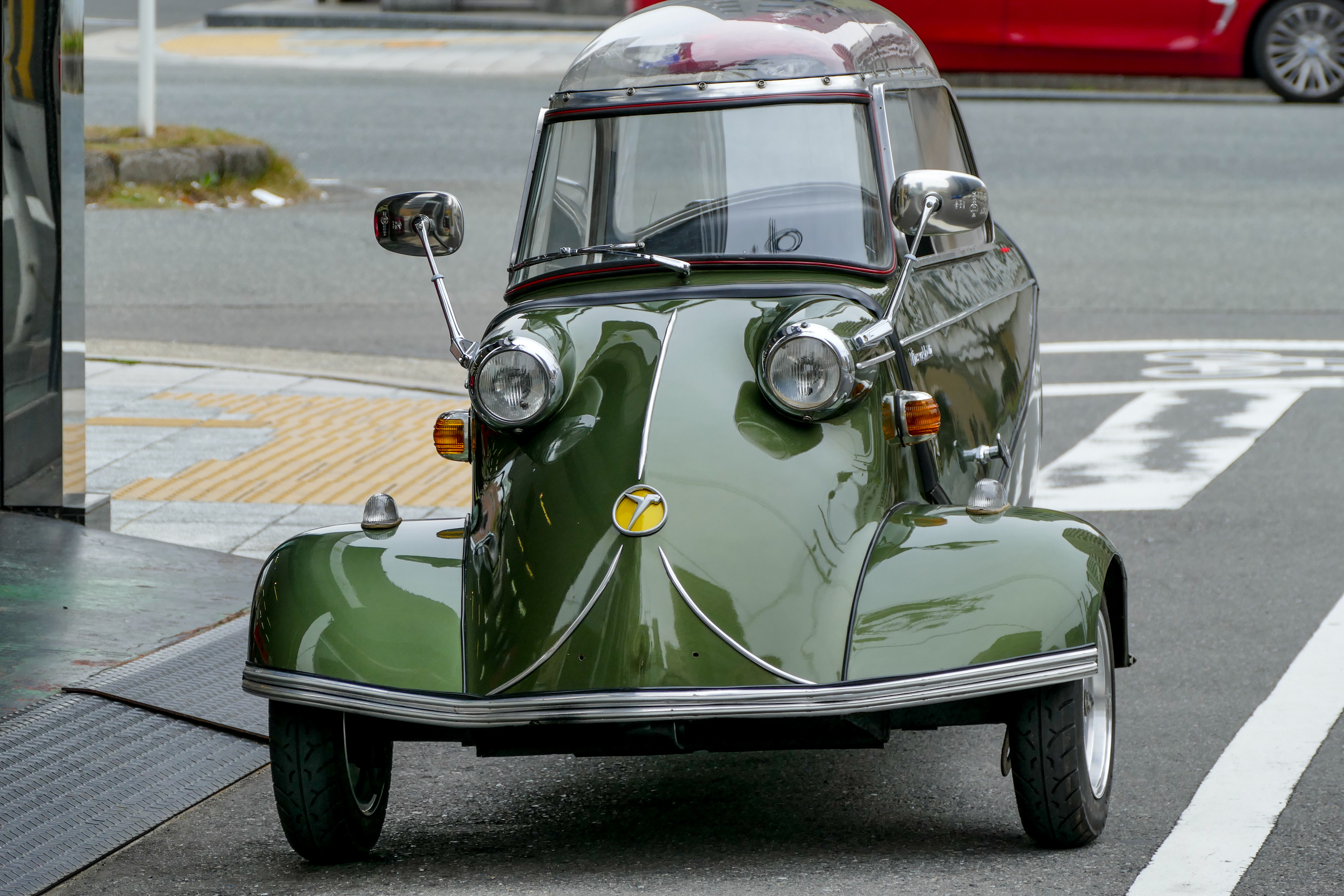 Messerschmitt_KR200%28Green%29.jpg