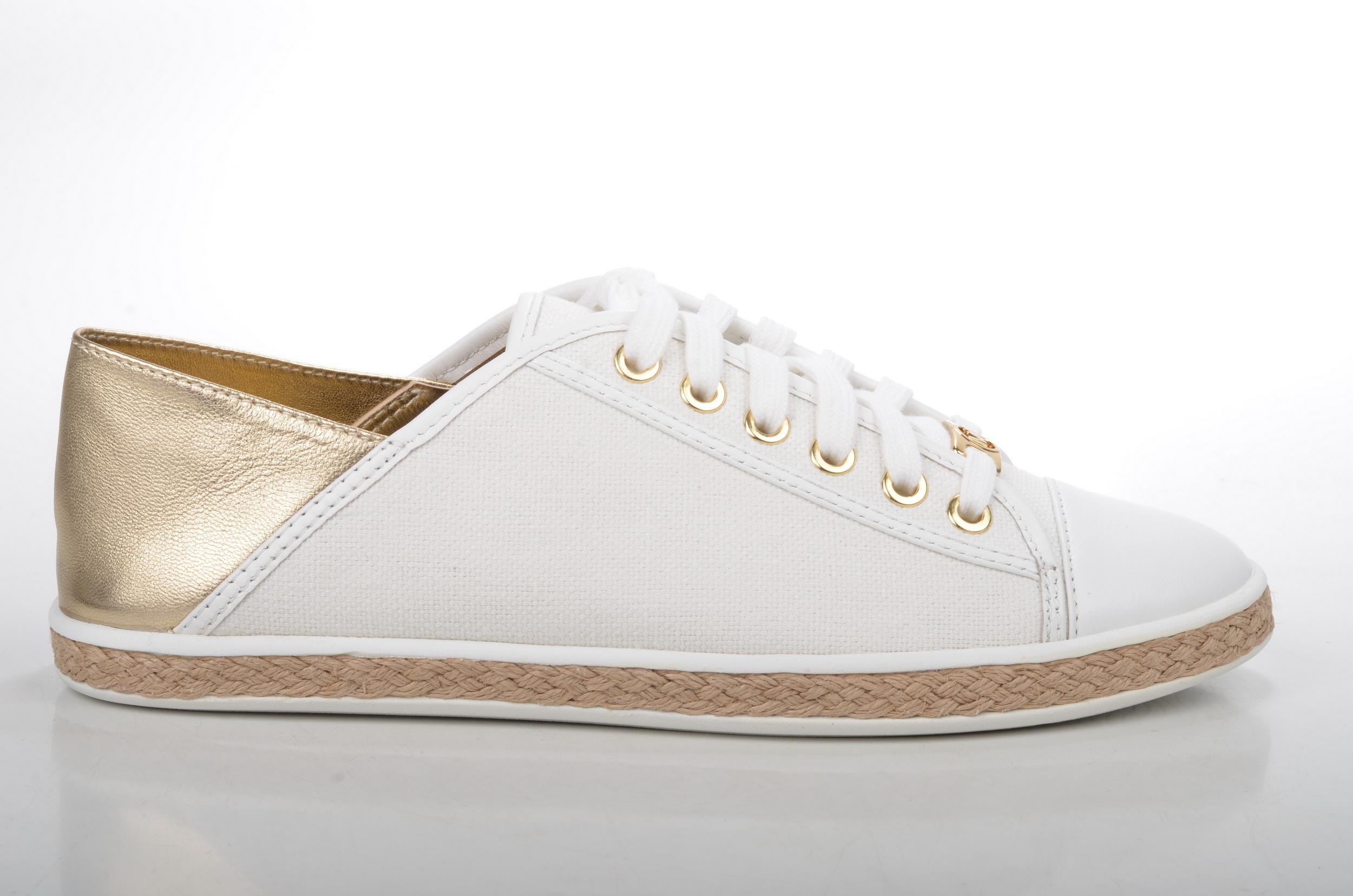 MICHAEL Michael Kors Kristy Sneaker c0LA4VPX0x