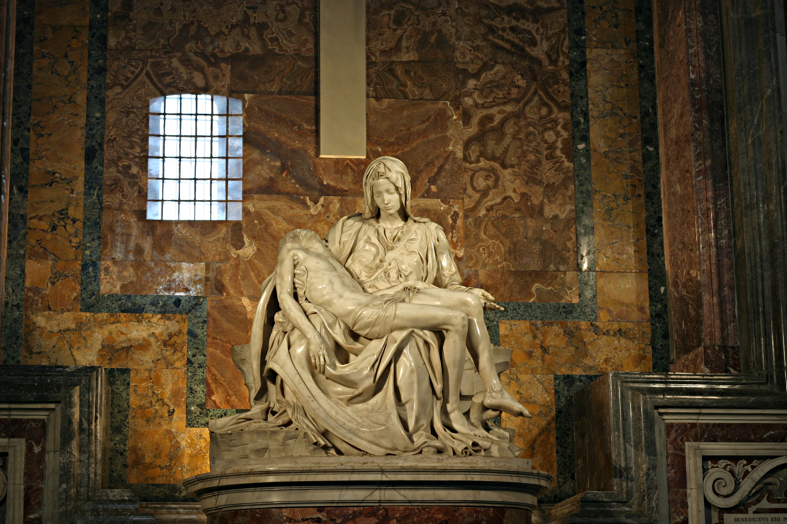 http://upload.wikimedia.org/wikipedia/commons/a/a7/Michelangelo%27s_Pieta_5450.jpg