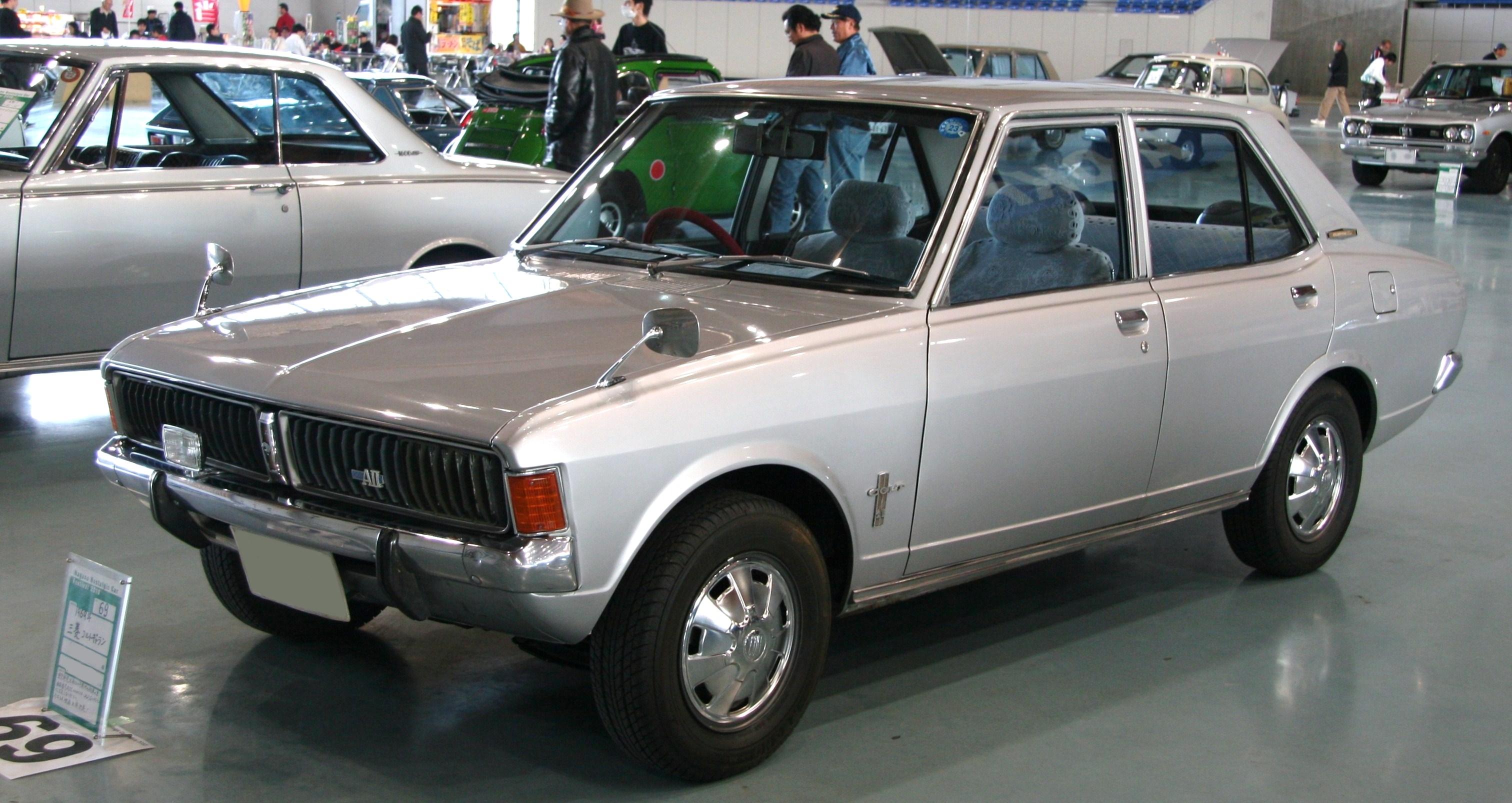 Mitsubishi_Colt_Galant_AII.jpg