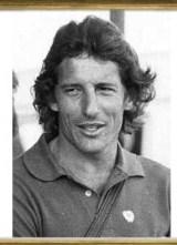 Moisés Matias de Andrade Brazilian footballer and manager