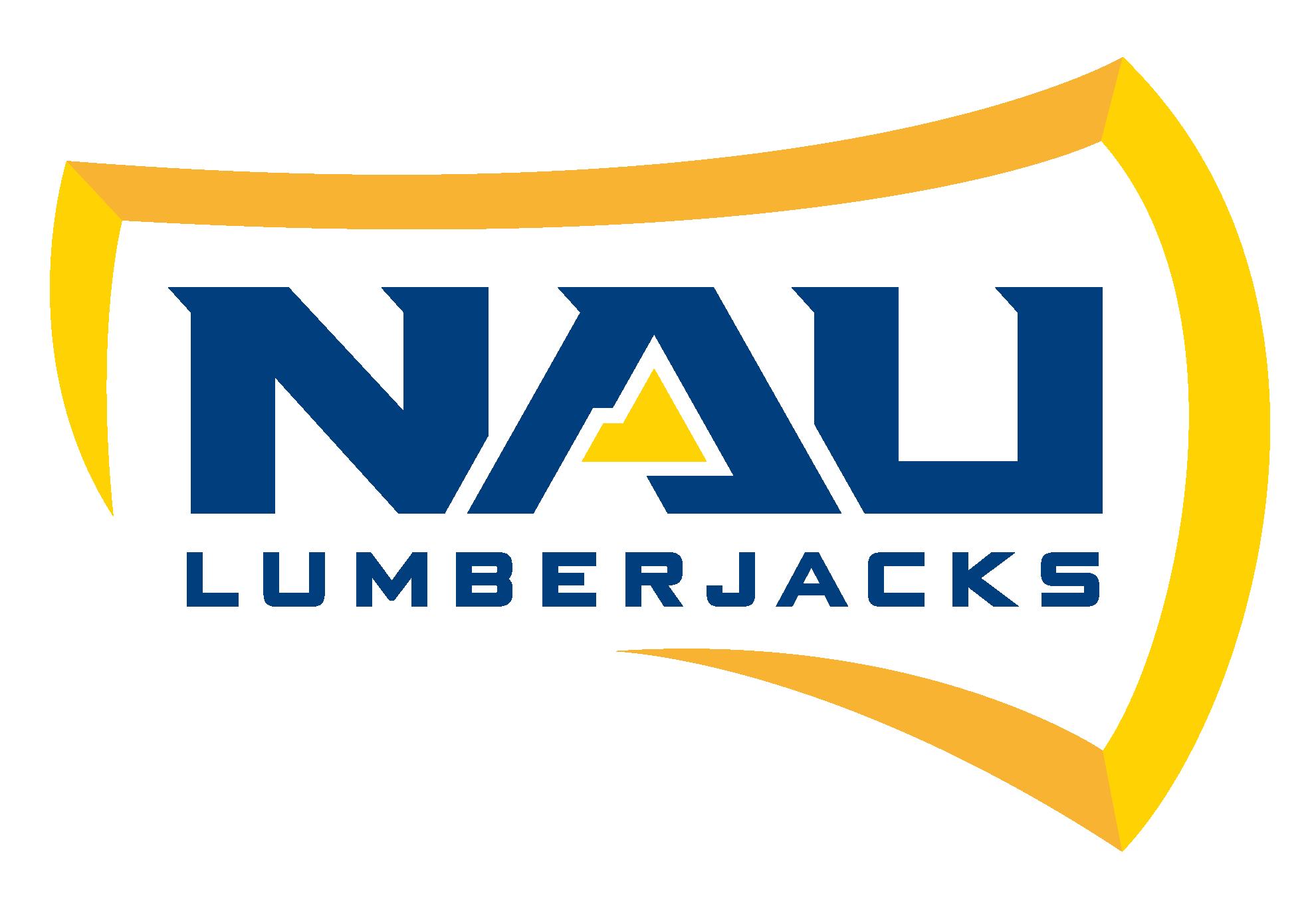 Northern Arizona Lumberjacks football - Wikipedia