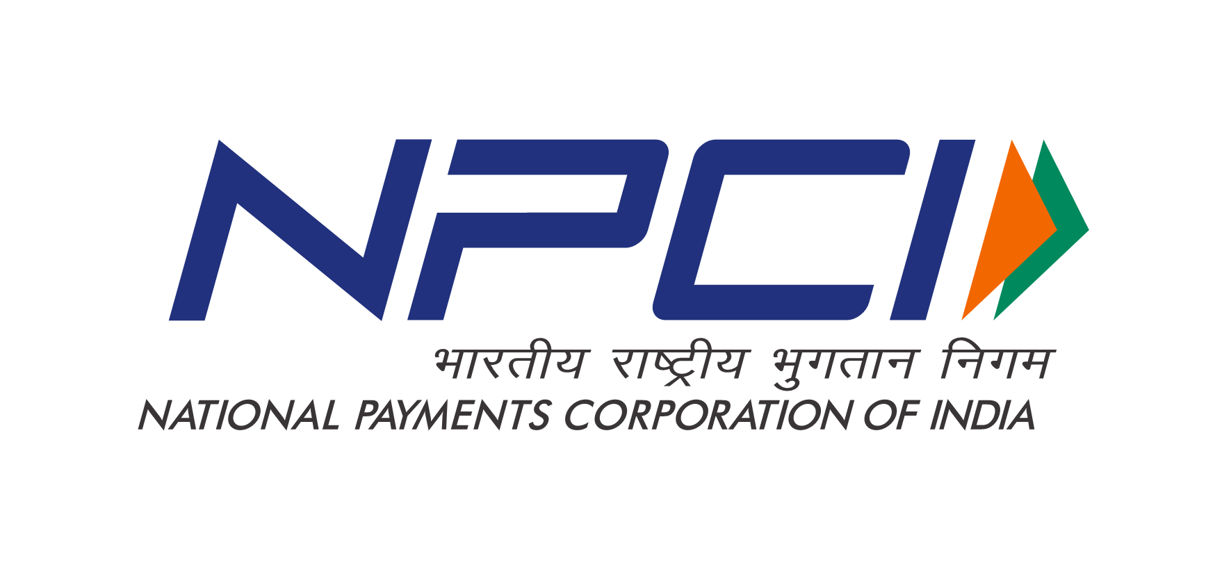 National Payments Corporation of India - Wikipedia