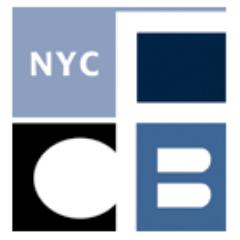 New York City Campaign Finance Board