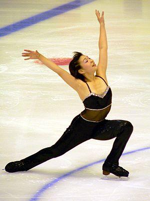 Nana_Takeda_2005_Croatia_Cup_Ex.jpg