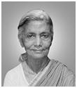 Nandini-Satapathy.jpg