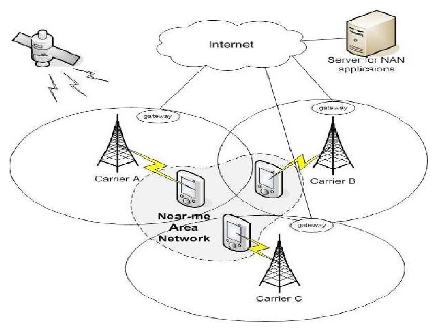ddx512 kenwood car audio wiring diagrams kenwood kdc 210u wiring diagrams wiring diagram
