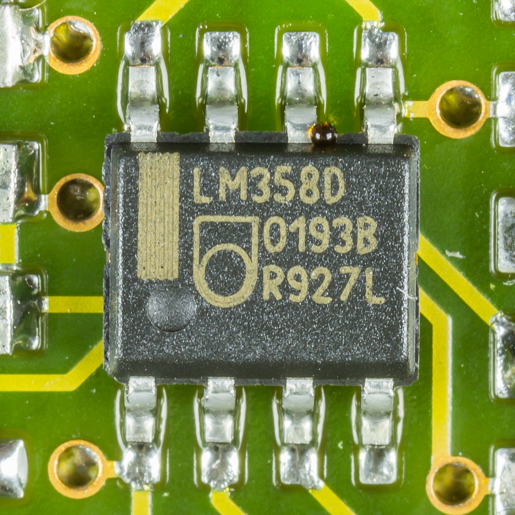 LM358 - Wikipedia