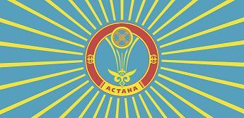 Archivo:Nev flag.jpg