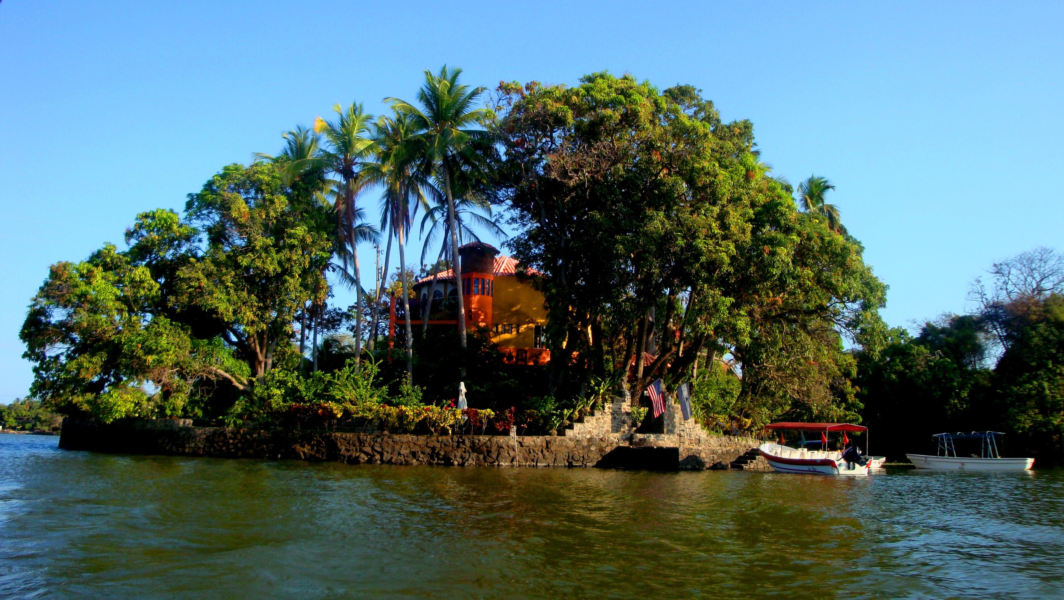 Rock Islands Private Tour
