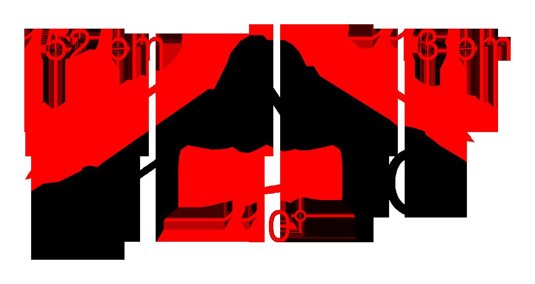 Nitrosyl fluoride, NOF, is a covalently bonded nitrosyl compound.