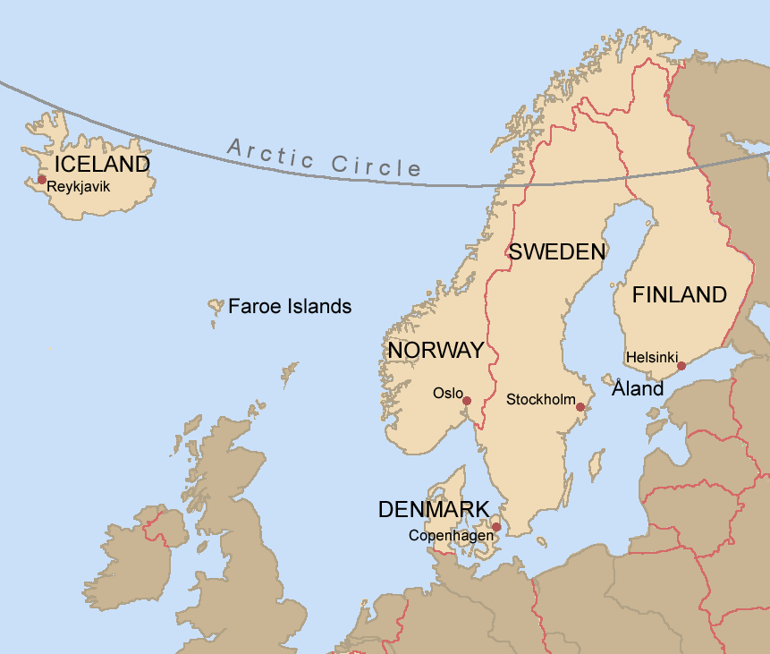 Filenordic countriesg wikimedia commons filenordic countriesg gumiabroncs Gallery
