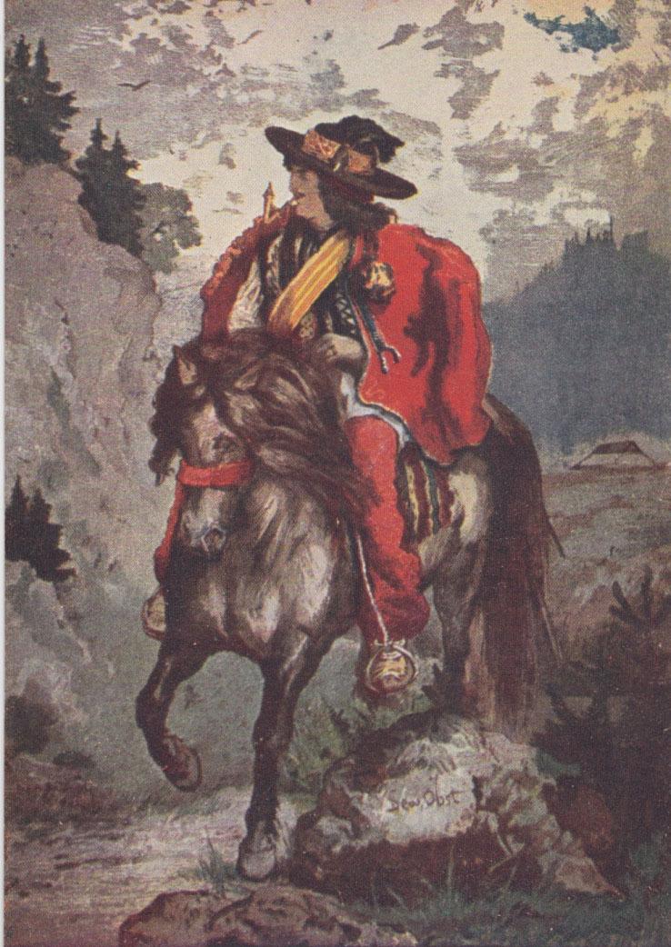 File:Obst Hutsul na koni.jpg - Wikimedia Commons
