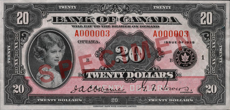 By Bank of Canada [Public domain], via Wikimedia Commons