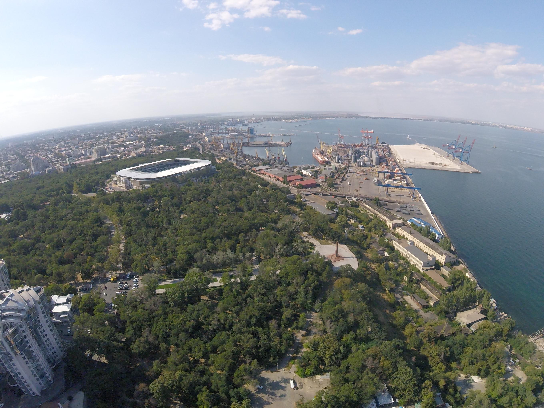 odessa seaport.jpg