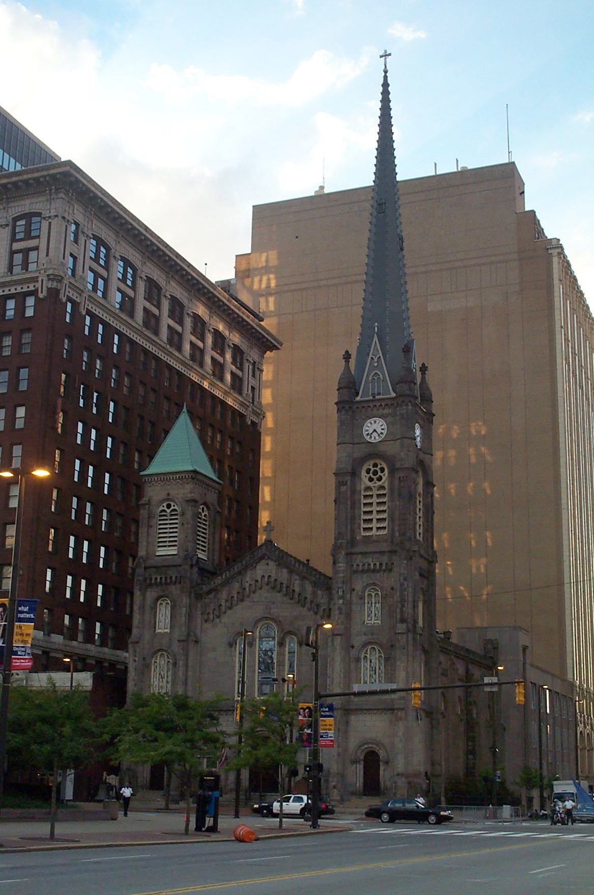 File:Old Stone Church Cleveland.jpg