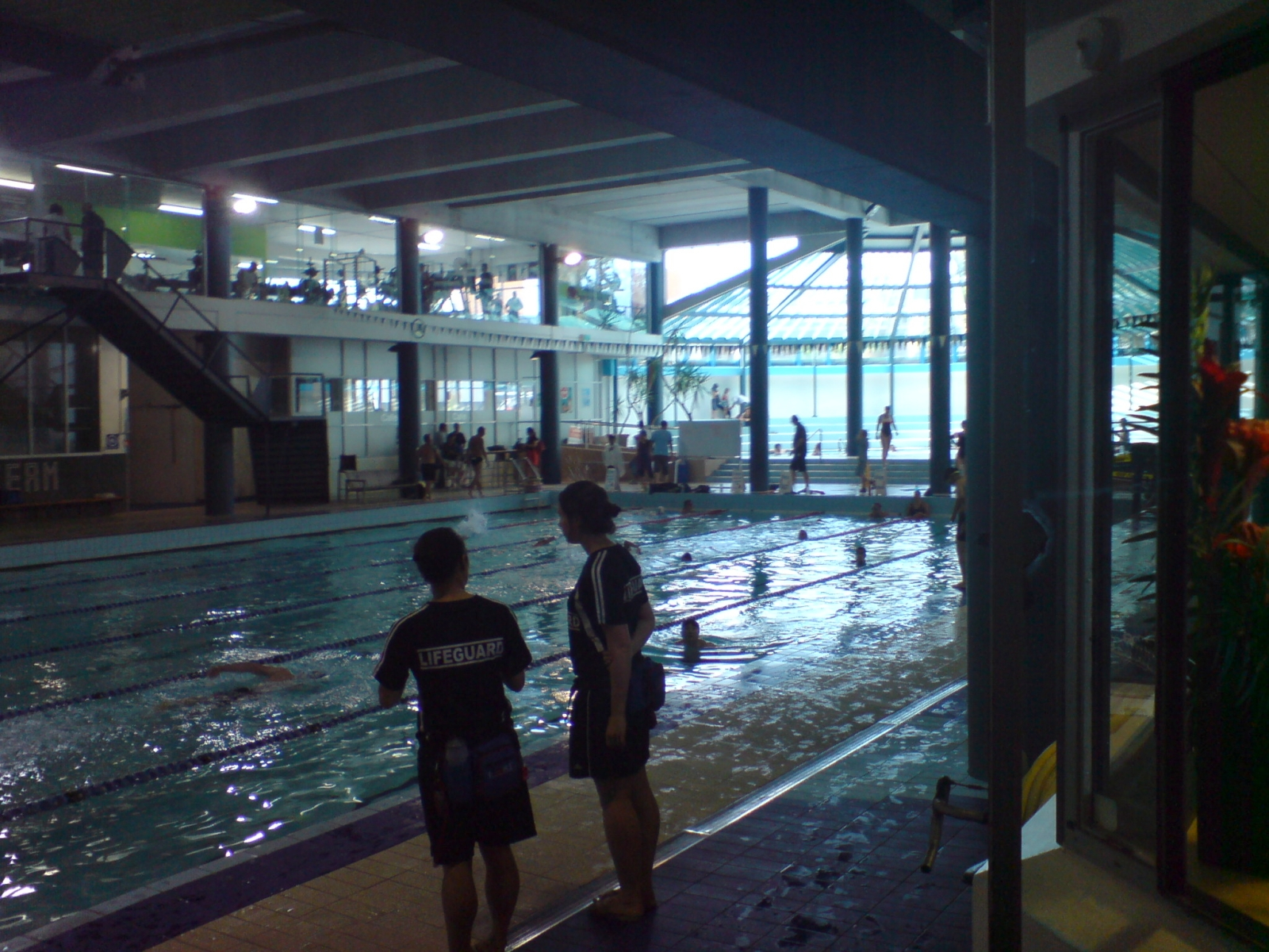 File Olympic Pools In Newmarket Wikimedia