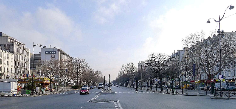 Rencontre Coquine Grenoble