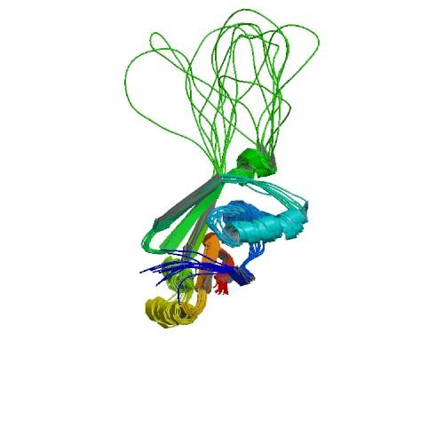 Файл:PBB Protein ATP7B image.jpg