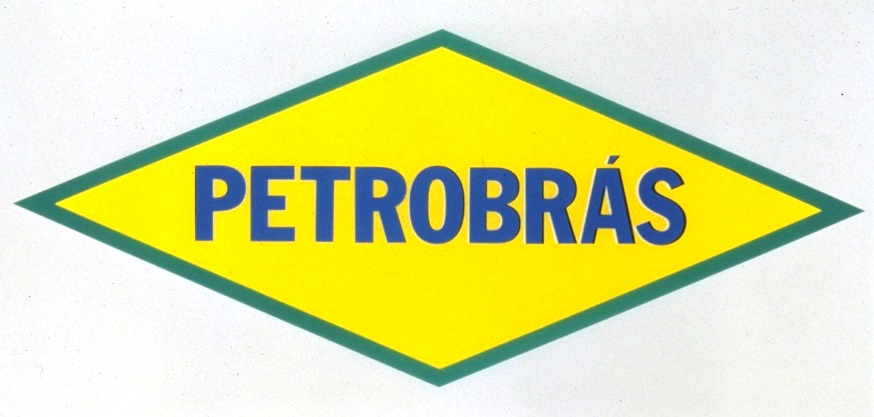 filepetrobr193s logo 1jpg wikimedia commons