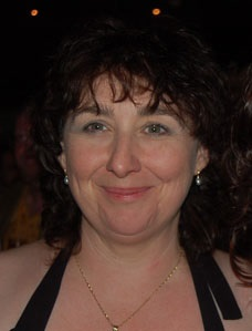 Australian writer