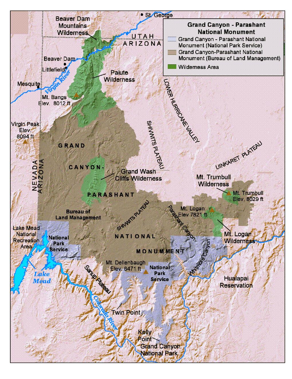 Datei:Para-topo.png – Wikipedia