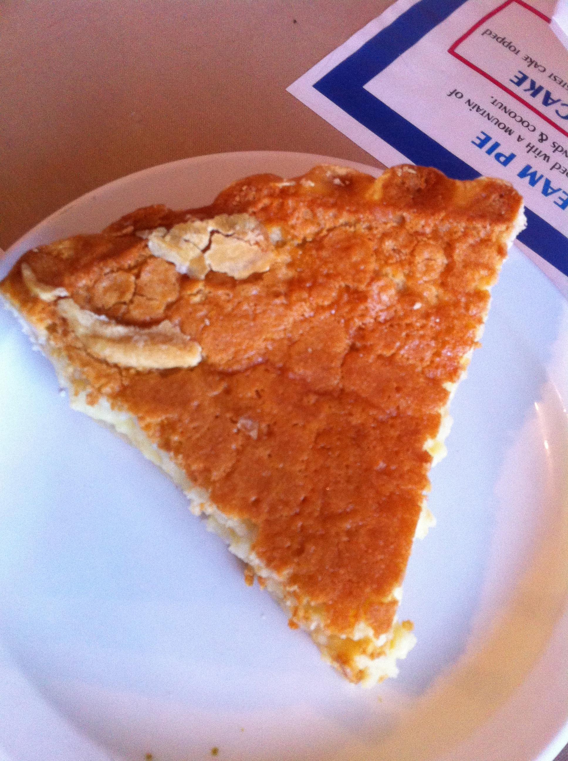 Texas Peanut Butter Sheet Cake No Buttermilk