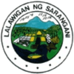 Ph seal sarangani.png