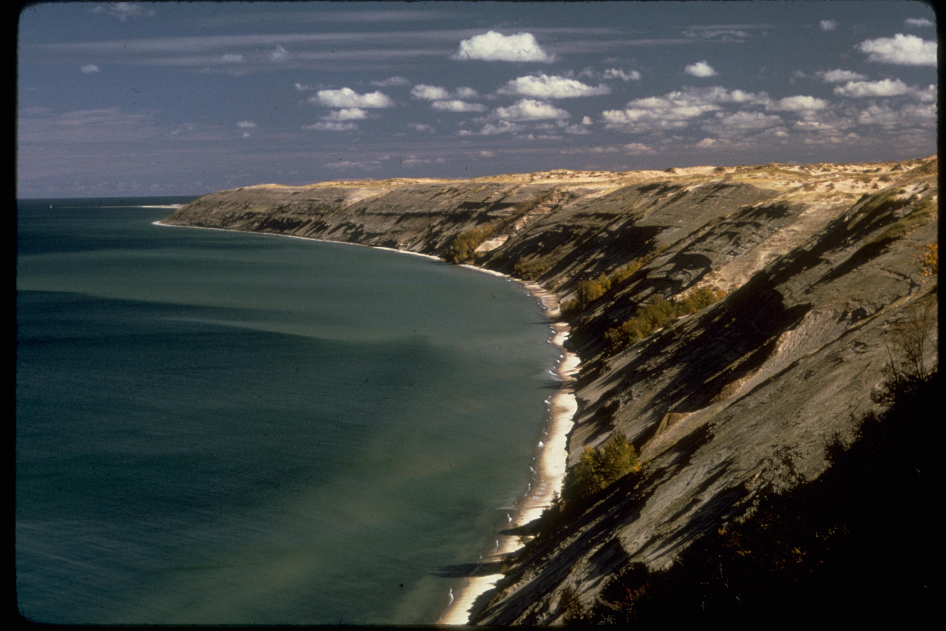 File Pictured Rocks National Lakeshore Piro0725 Jpg