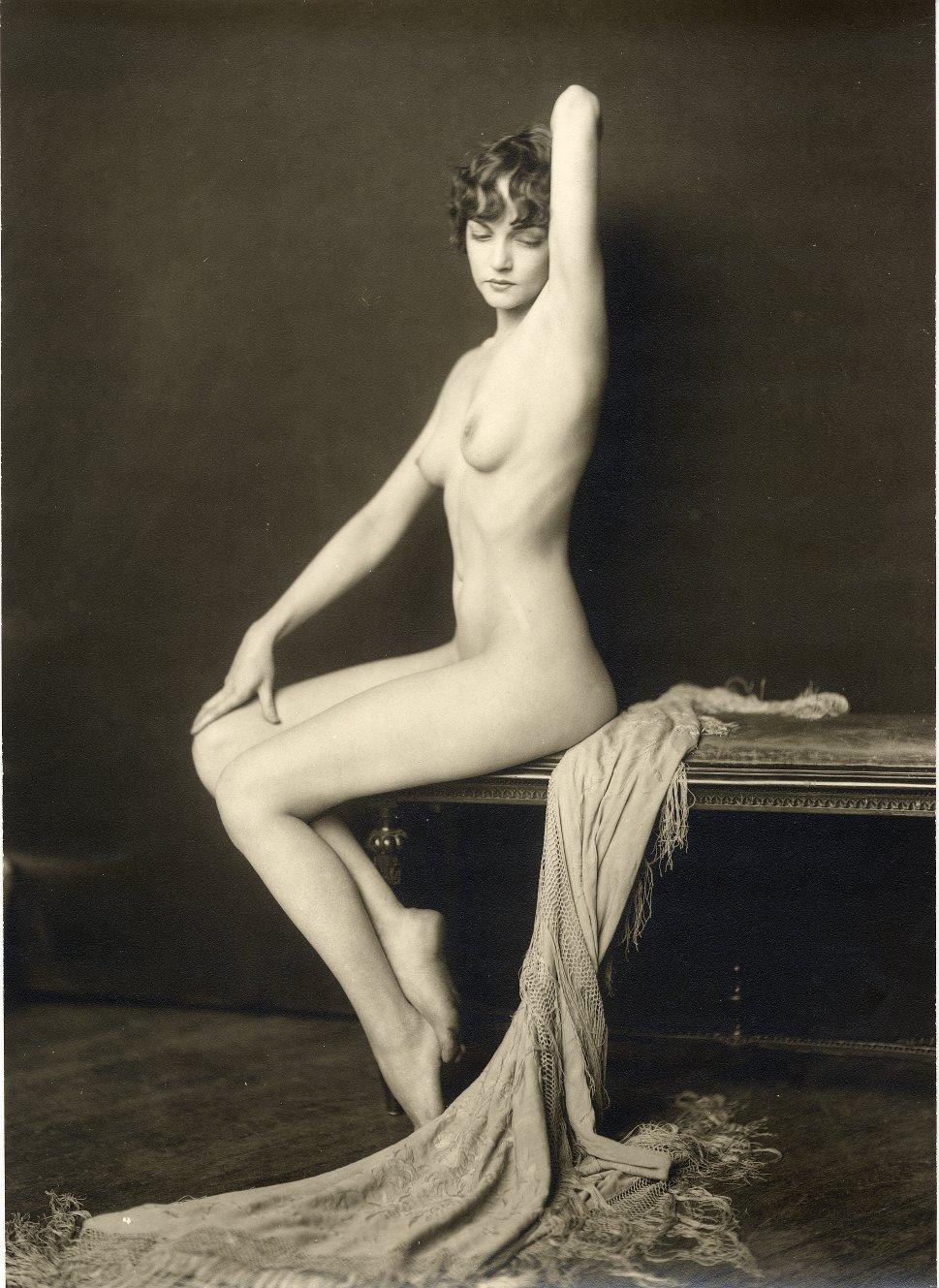 erotika-v-20-veke