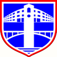 Pljevlja-grb.png