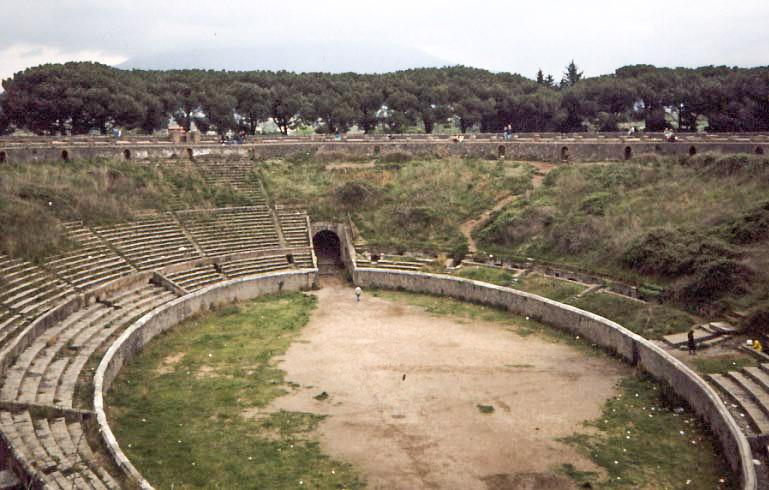 pink floyd live at pompeii wikipedia entziklopedia askea