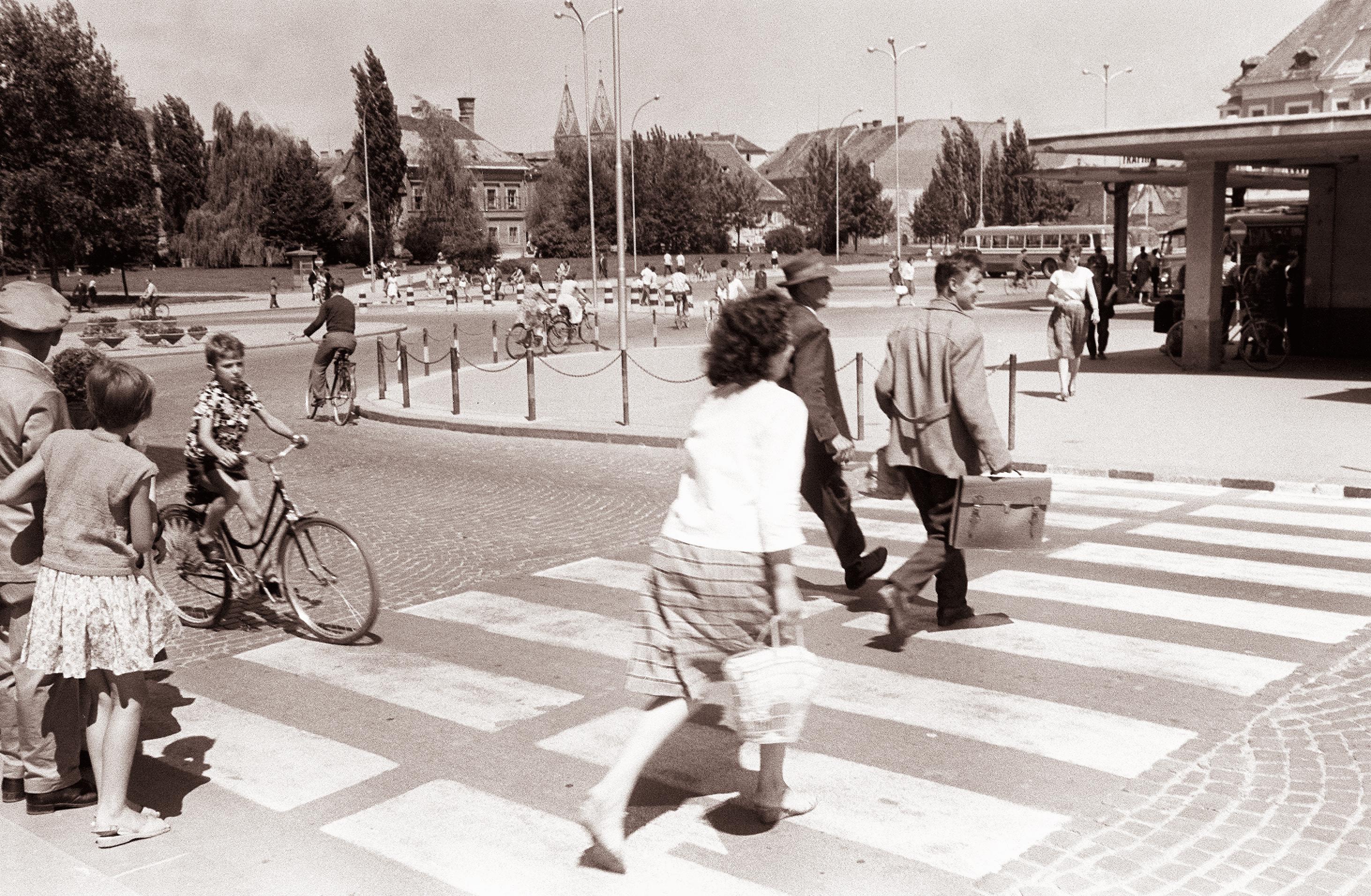 lovenia,1961