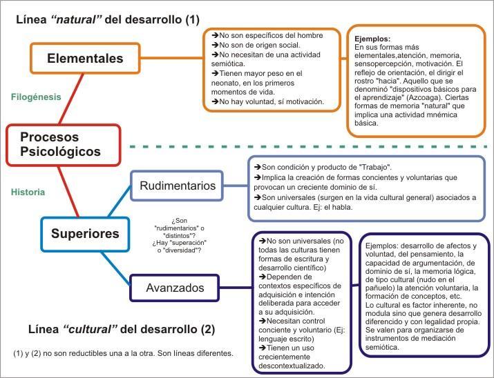 File Procesos Psicológicos Líneas De Desarrollo Vigotsky Jpg Wikipedia