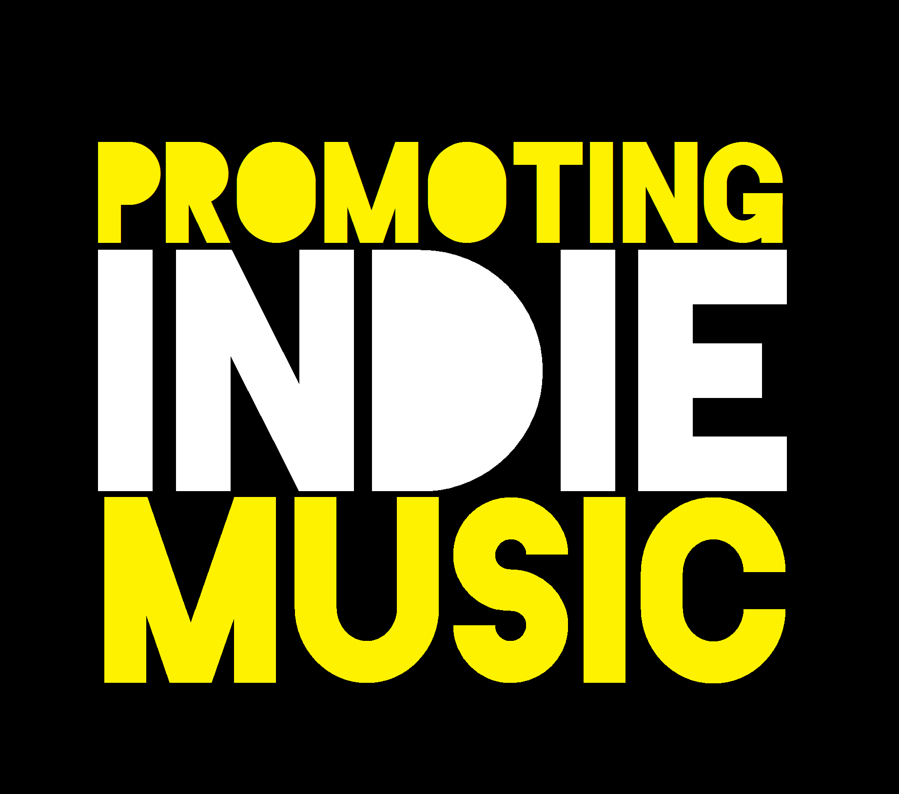 indie music dating site All the latest breaking news on indie music browse the independent's complete collection of articles and commentary on indie music.