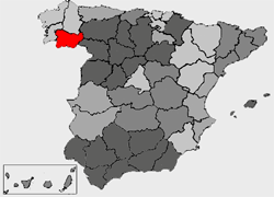 Provmap-ourense.png