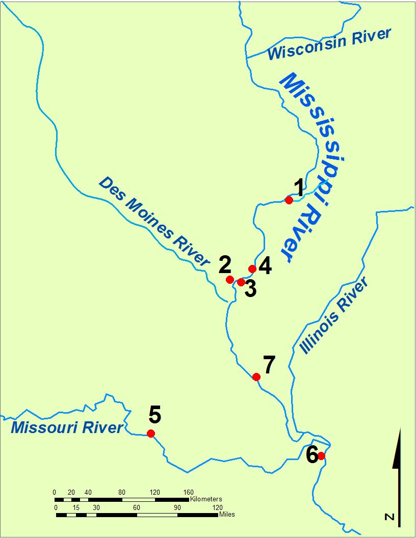 Quashquame - Wikipedia