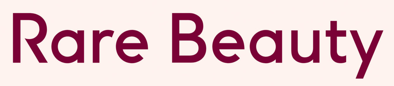 File:Rarebeauty-logo-scaled.jpg - Wikimedia Commons
