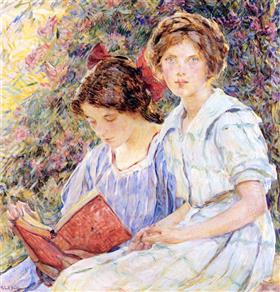 File:Reid - two-women-reading.jpg