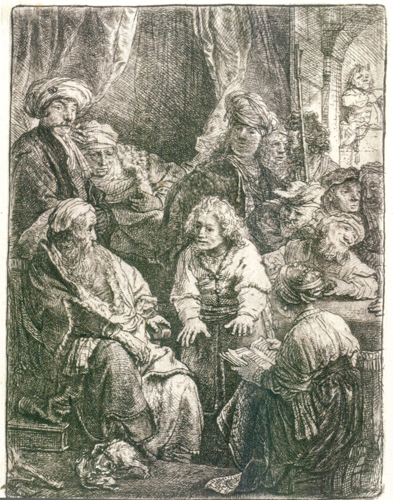 https://upload.wikimedia.org/wikipedia/commons/a/a7/Rembrandt_-_Joseph_Telling_his_Dreams.jpg