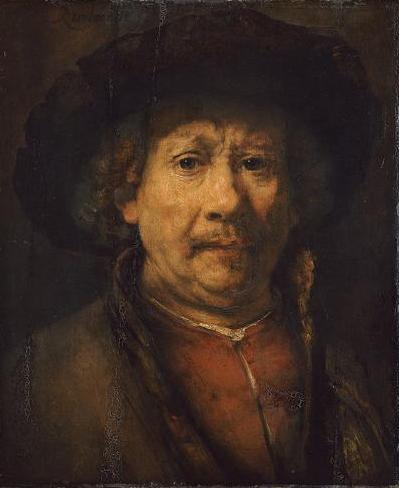 http://upload.wikimedia.org/wikipedia/commons/a/a7/Rembrandt_Harmensz._van_Rijn_132b.jpg