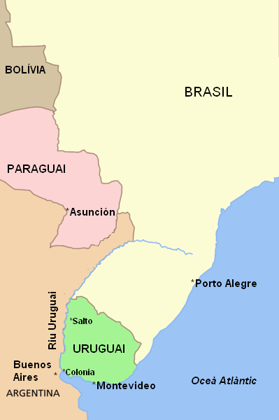paraguay river map with File River Uruguay Map 2 on Gallery Pantanal as well Paraguay further Indus in addition Pantanal additionally A Visit To Nepal.