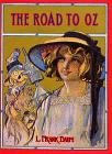 Road to oz cover.JPG