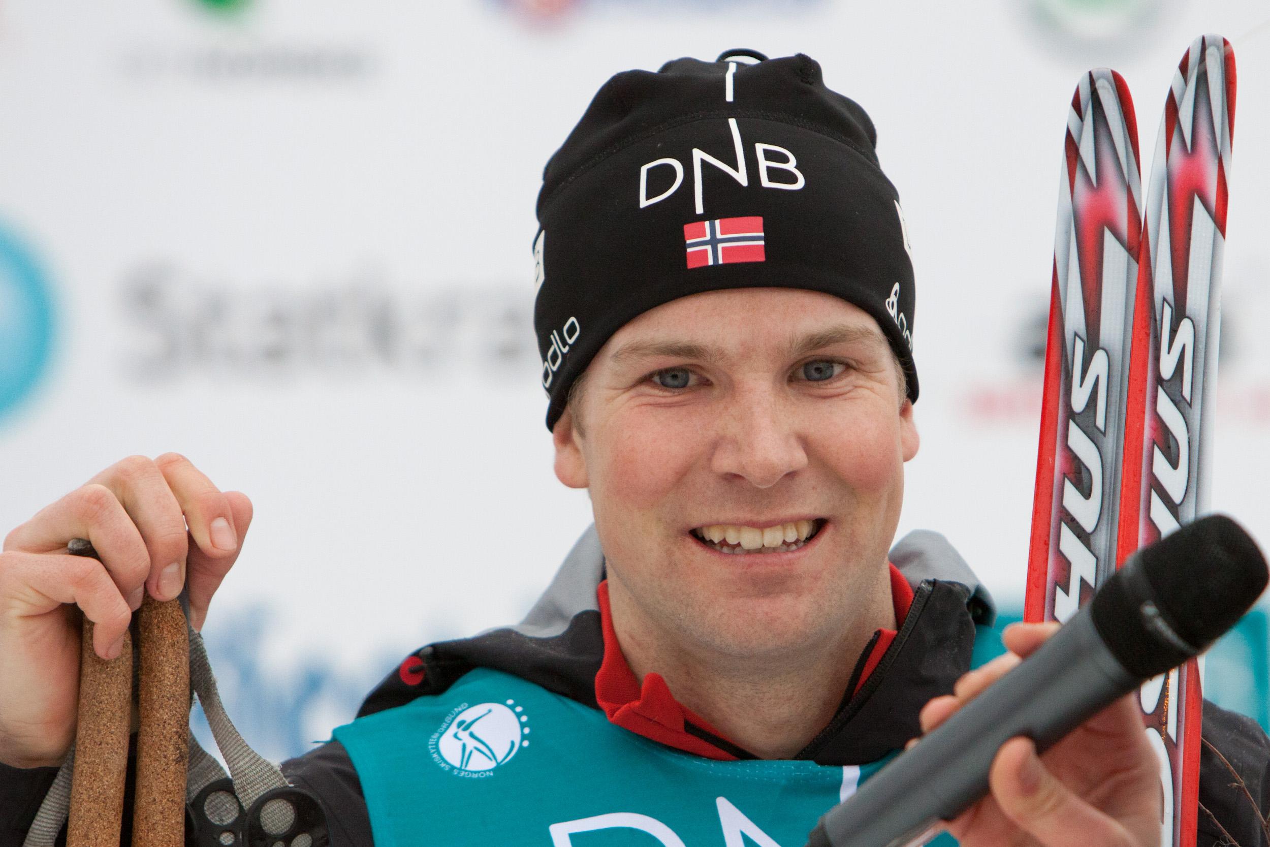 Rune Brattsveen
