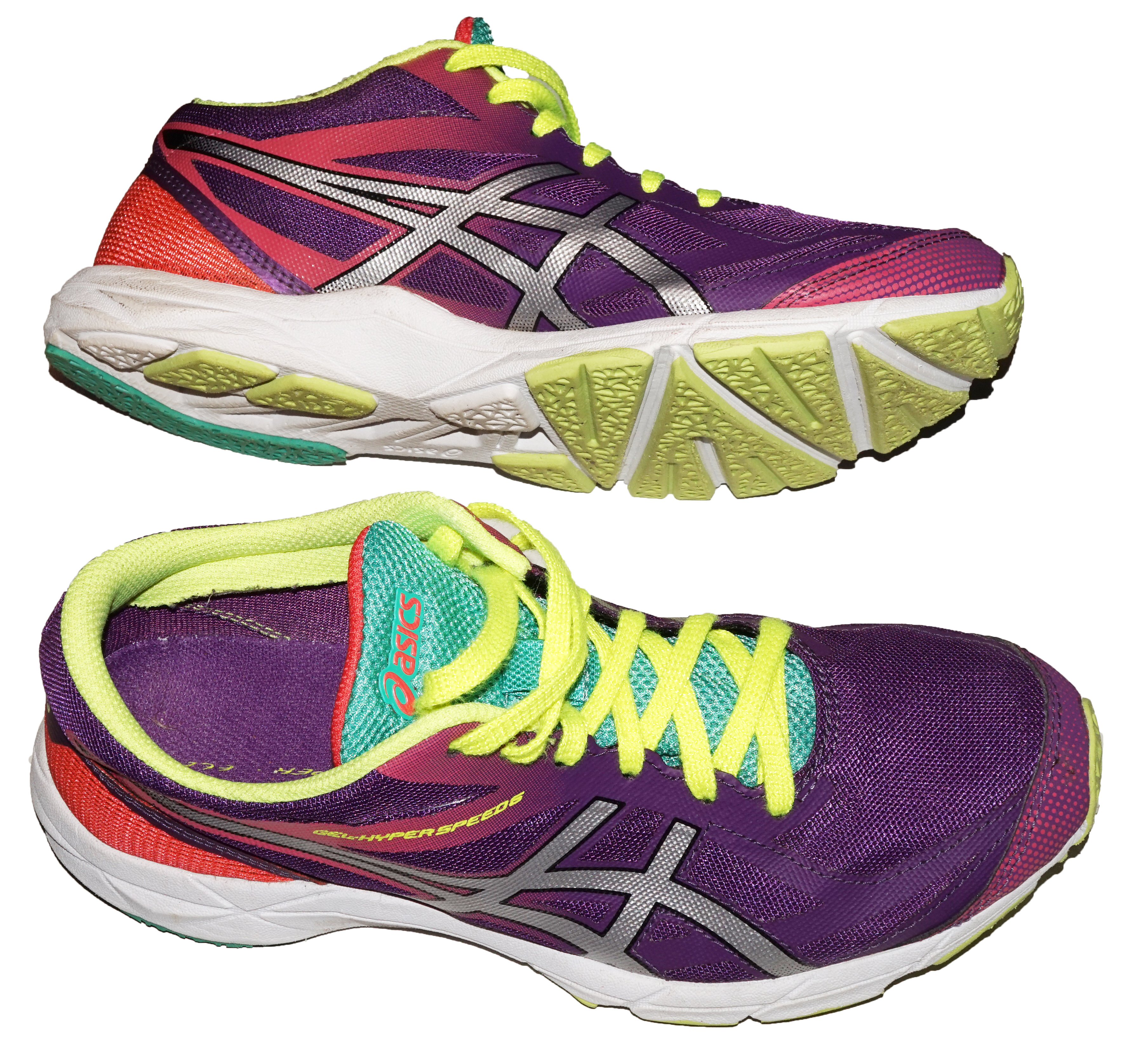 File:Running shoes.jpg