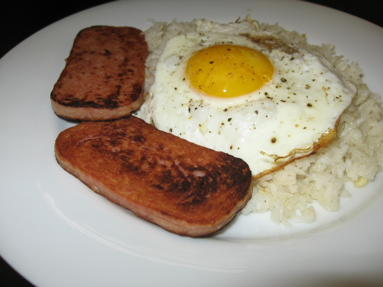 SPAM_and_Eggs.jpg