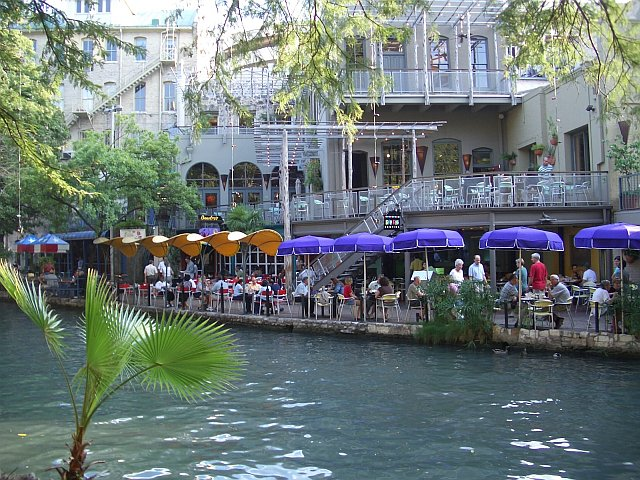 5 Romantic Things To Do In San Antonio On Valentine S Day