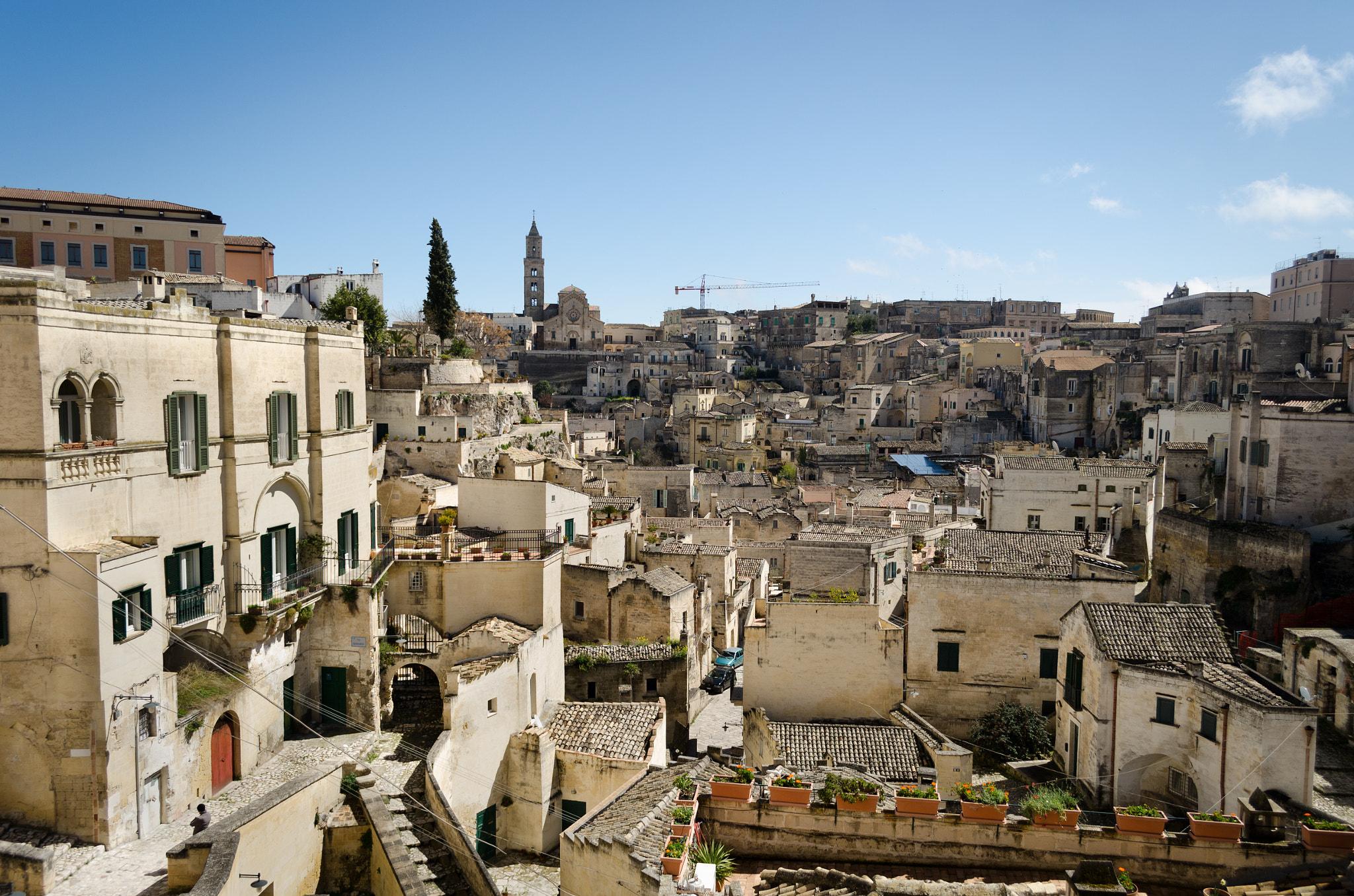 Sassi District Of Matera (32247121).jpeg