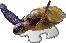 Sauropsida-stub.PNG